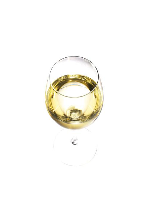 vino-bianco-toscana-vermentino-balbino-4_calice
