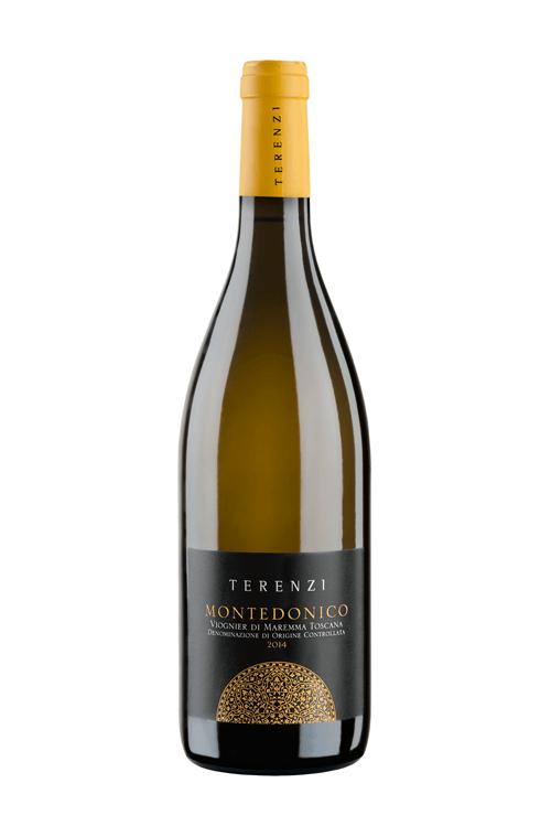 viognier-maremma-toscana-montedonico-terenzi-bottiglia