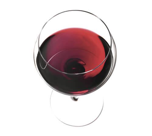 bramaluce-maremma-toscana-rosso-doc-terenzi-bicchiere