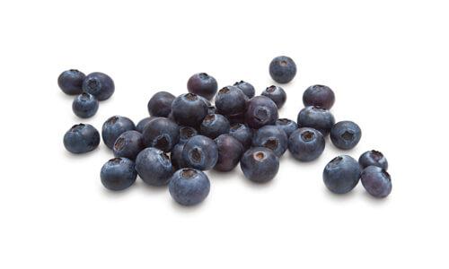 bramaluce-maremma-toscana-rosso-doc-terenzi-frutta2