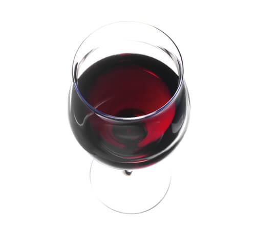 francesca-romana-maremma-toscana-rosso-doc-terenzi-bicchiere