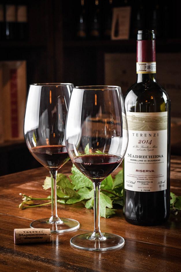 intro-degustazione-vini-terenzi-viticolori-scansano