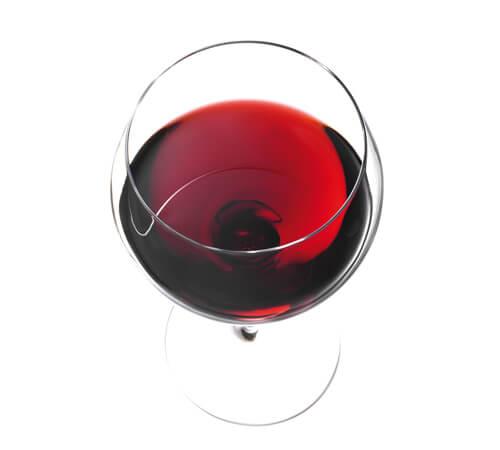 morellino-scansano-terenzi-bicchiere