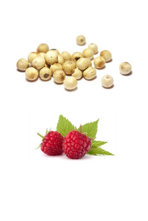 morellino-scansano-terenzi-frutta2