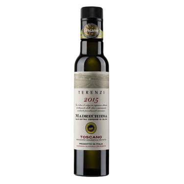olio-extravergine-maremma-toscana-madrechiesa-terenzi-bottiglia-featured