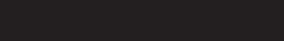 olio-maremma-madrechiesa