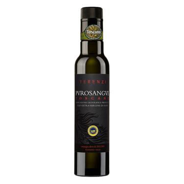 olio-extravergine-maremma-toscana-purosangue-terenzi-bottiglia-featured