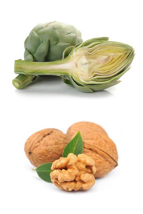 olio-extravergine-maremma-toscana-purosangue-terenzi-frutta1