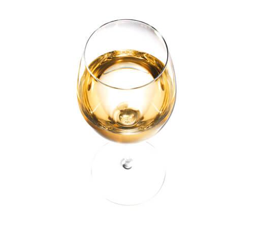 petit-manseng-passito-terenzi-bicchiere