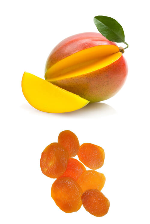 petit-manseng-passito-terenzi-frutta1