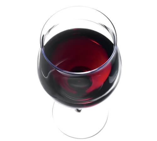 purosangue-morellino-scansano-riserva-bicchiere
