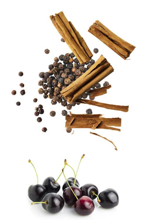 purosangue-morellino-scansano-riserva-frutta1