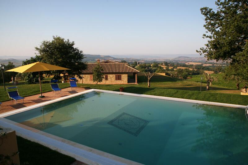 wine-resort-scansano-locanda-terenzi