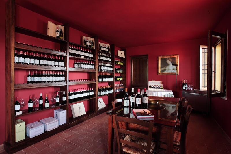 vini-morellino-scansano-terenzi