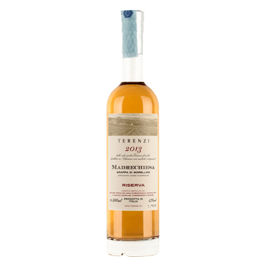 grappa-madrechiesa-terenzi-featured