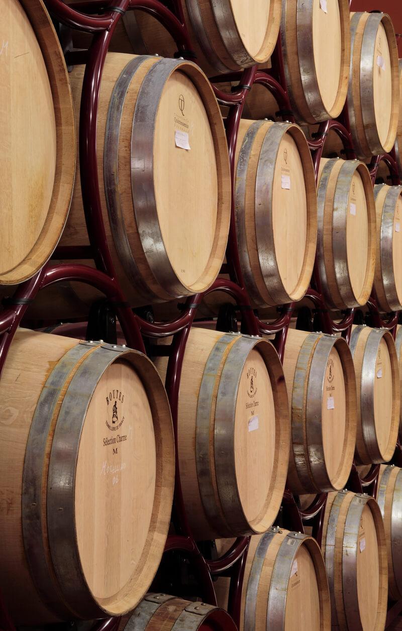 azienda-vinicola-Scansano