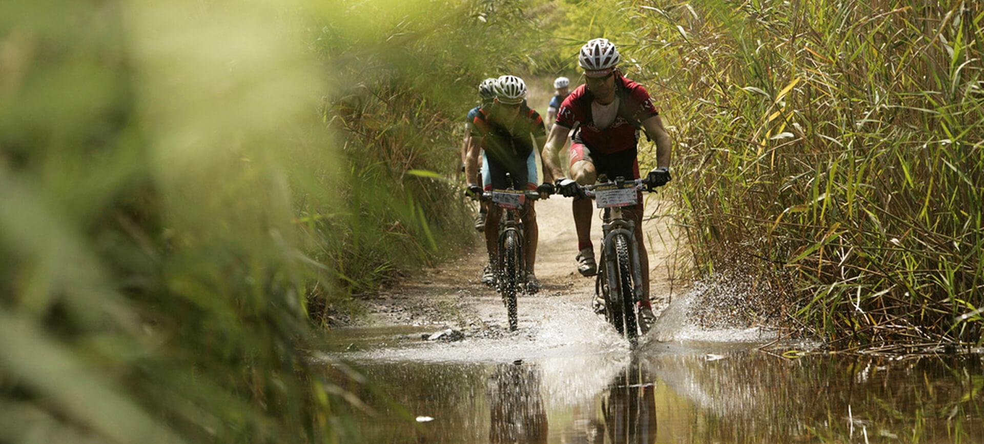 cosa-fare-in-maremma-locanda-terenzi-bicicletta