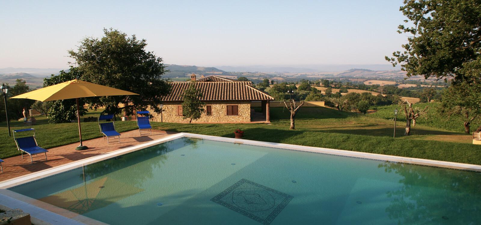 resort-vini-toscana-terenzi-viticolori-scansano