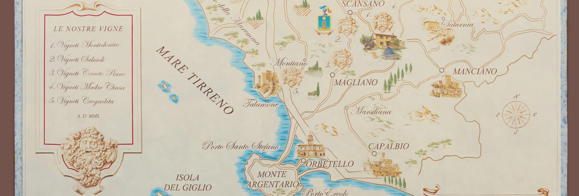 territorio-terenzi-viticolori-scansano