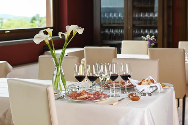 menu-locanda-terenzi-wine-resort-maremma