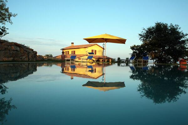wine-resort-toscana-terenzi-prenotazioni