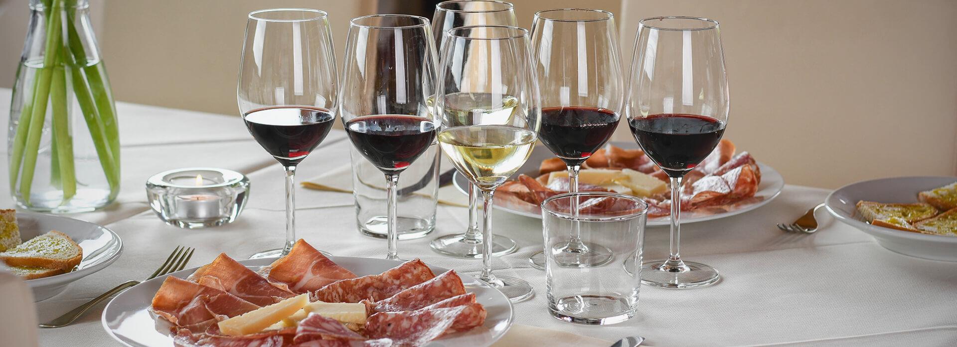 degustazione-vini-scansano-terenzi