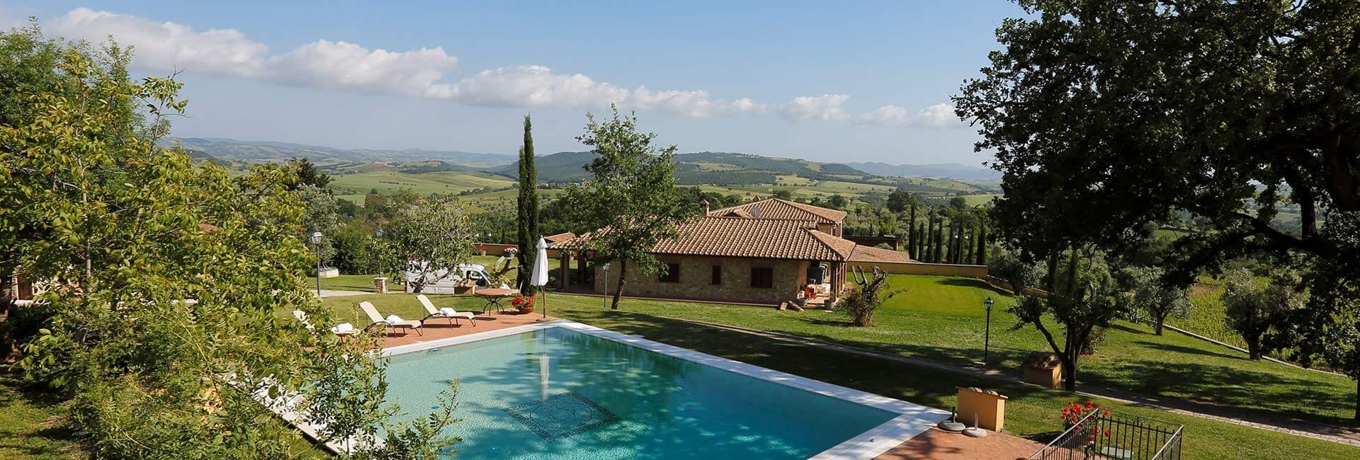 header-info-prenotazioni-wine-resort-maremma