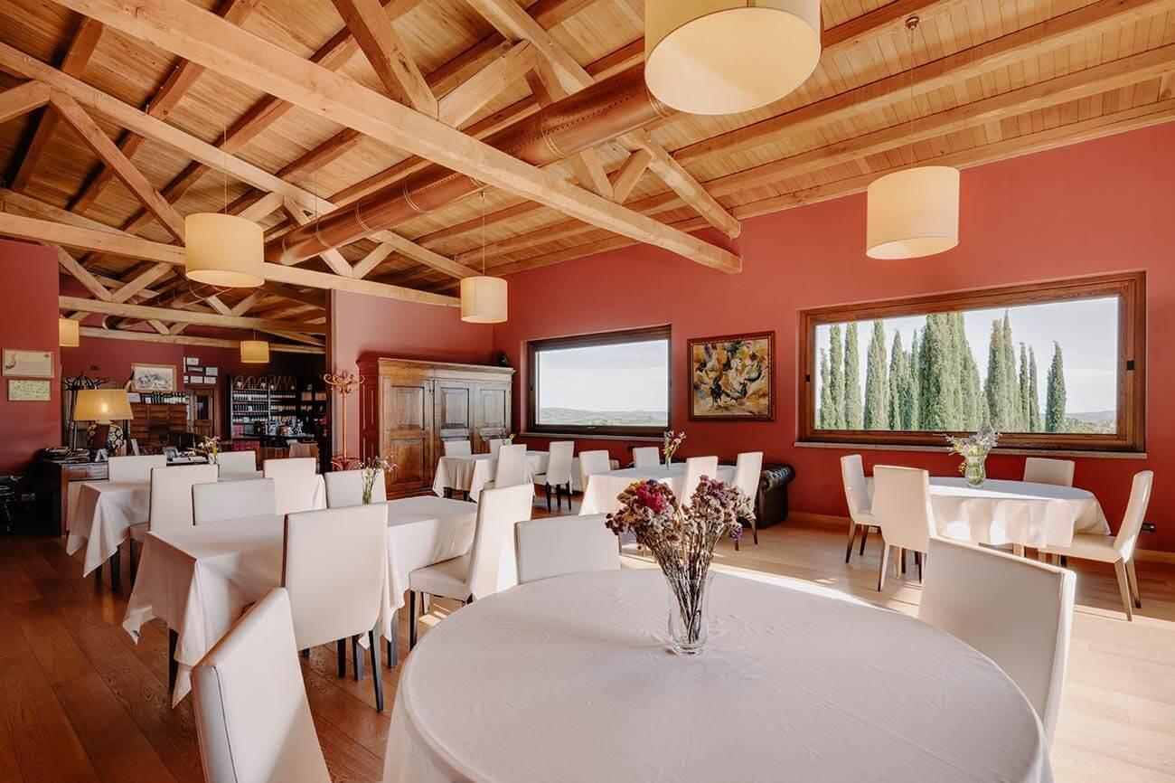 eventi-wine-resort-terenzi-viticolori-scansano